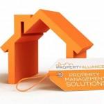 Gruppo Edil Domus – Property Management