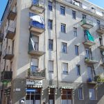 Via Capelli 68 – Prima