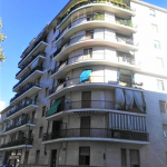 Corso Novara 39 – prima